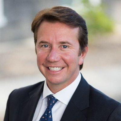 Liberal MP Retiring