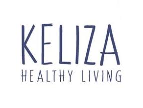 Mind Your Business: Keliza Healthy Living | CKBW