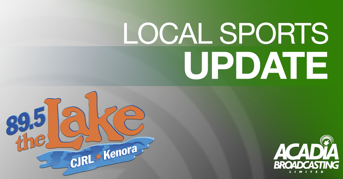 Tuesday Morning Sports Update