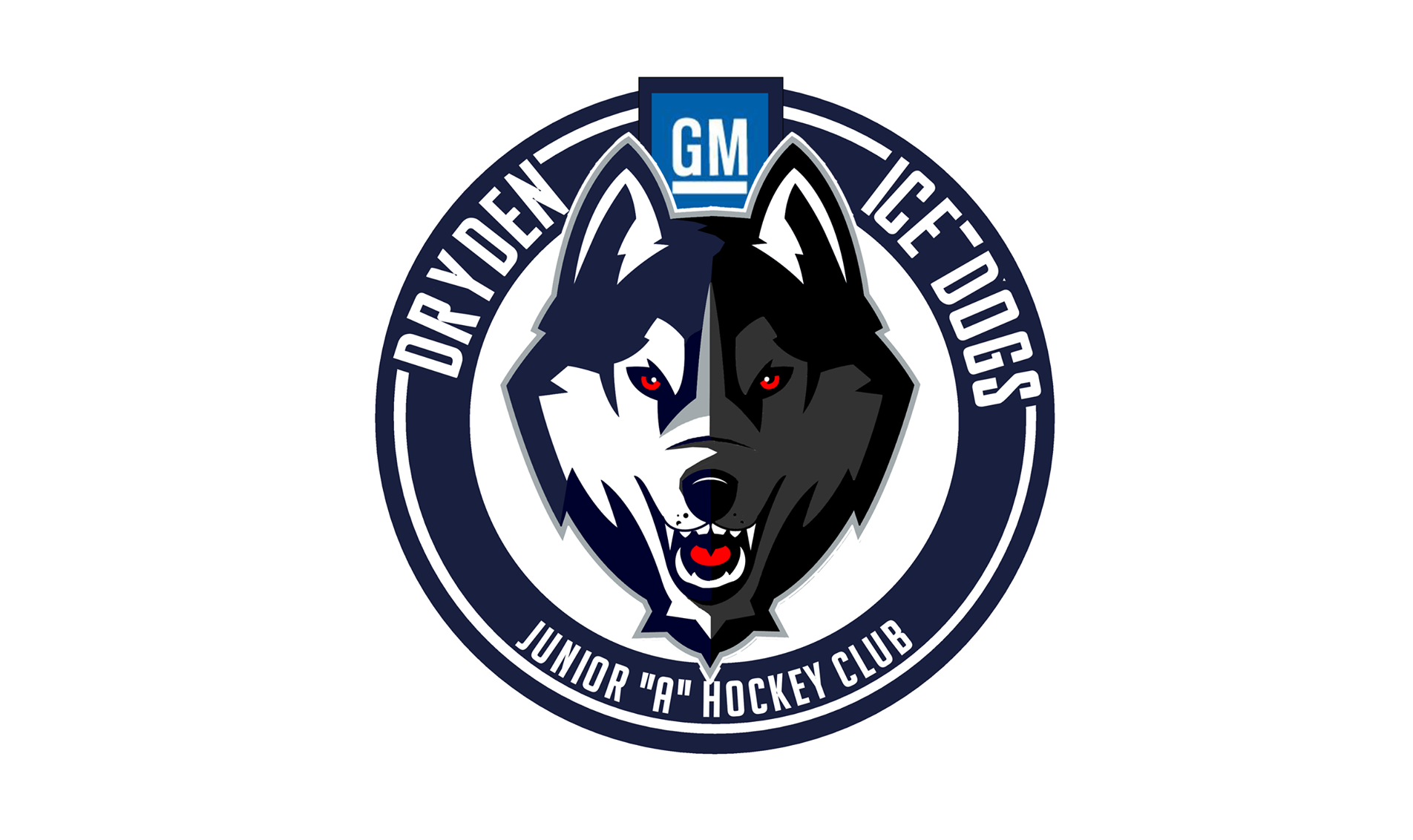 Ice Dogs Rout Thunder Bay
