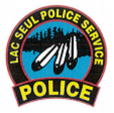 Impaired Operation Charges In Lac Seul