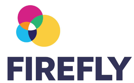 FIREFLY Offers Mental Health Tips