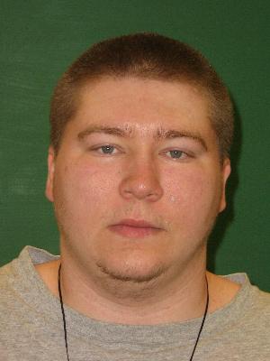 Dassey Hearing Rescheduled
