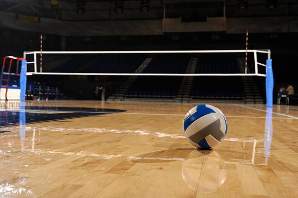 Pepperdine Standout Transfers To UW Volleyball