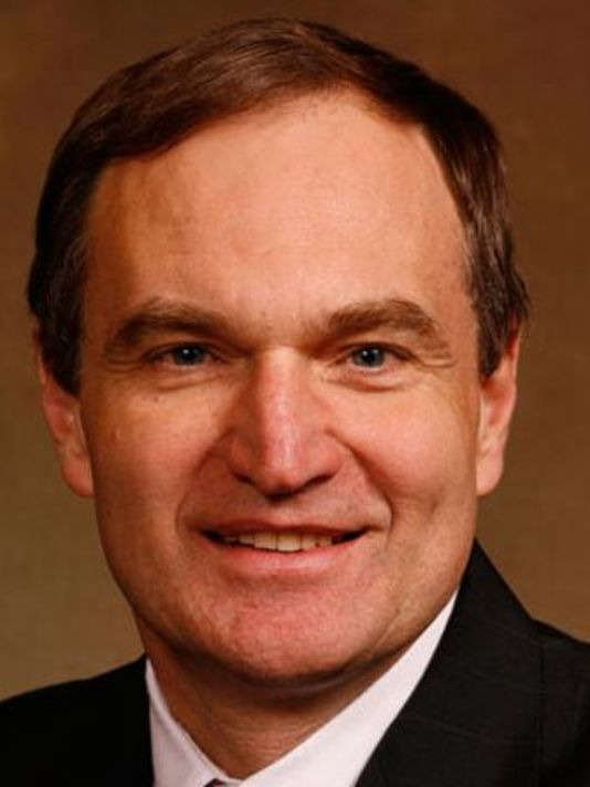 Ziegelbauer on Proposed Half Percent Sales Tax