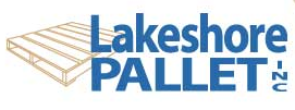 Lakeshore Pallet in Howards Grove Has New Owners