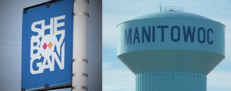 Manitowoc and Sheboygan Receive National Praise for Economic Development