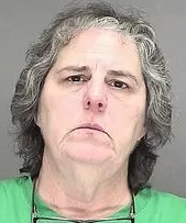 Brown County Woman Arrested for Physically and Mentally Abusing her Adopted Kids