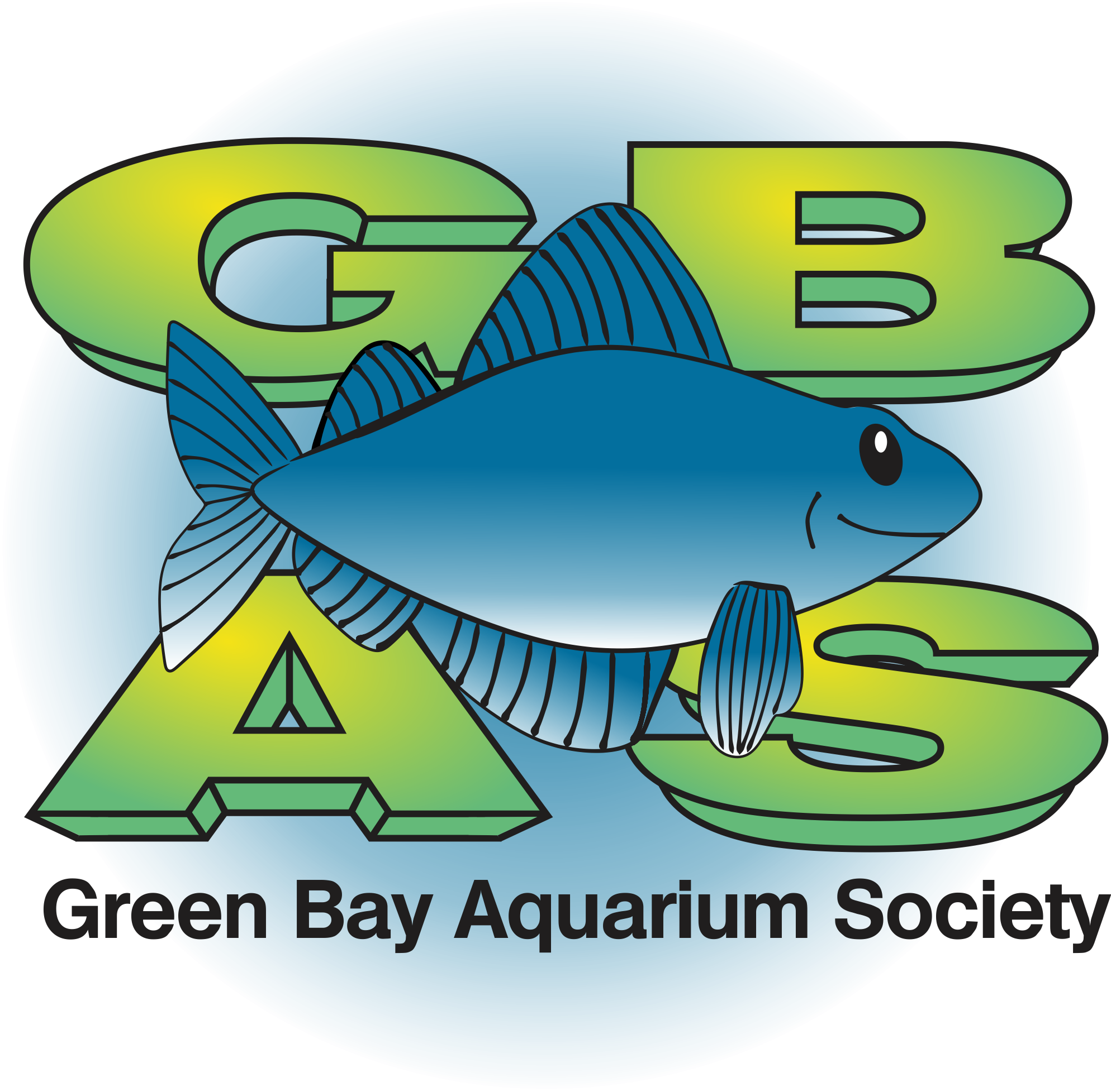 Green Bay Aquarium Club to Hold Fundraiser For Neighborhood Nature Center