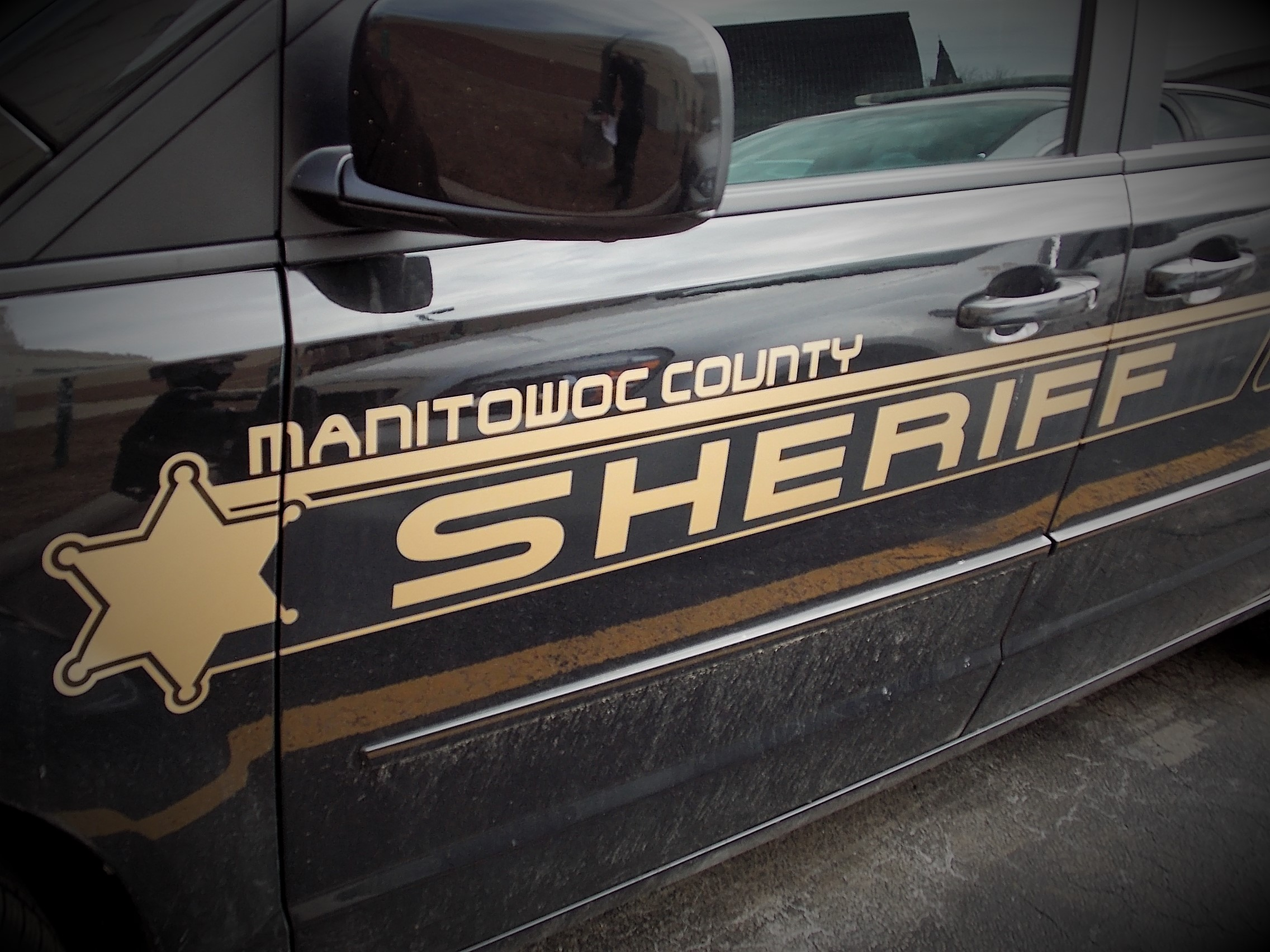 Manitowoc County Sheriff's Office Release Information On Juvenile Death