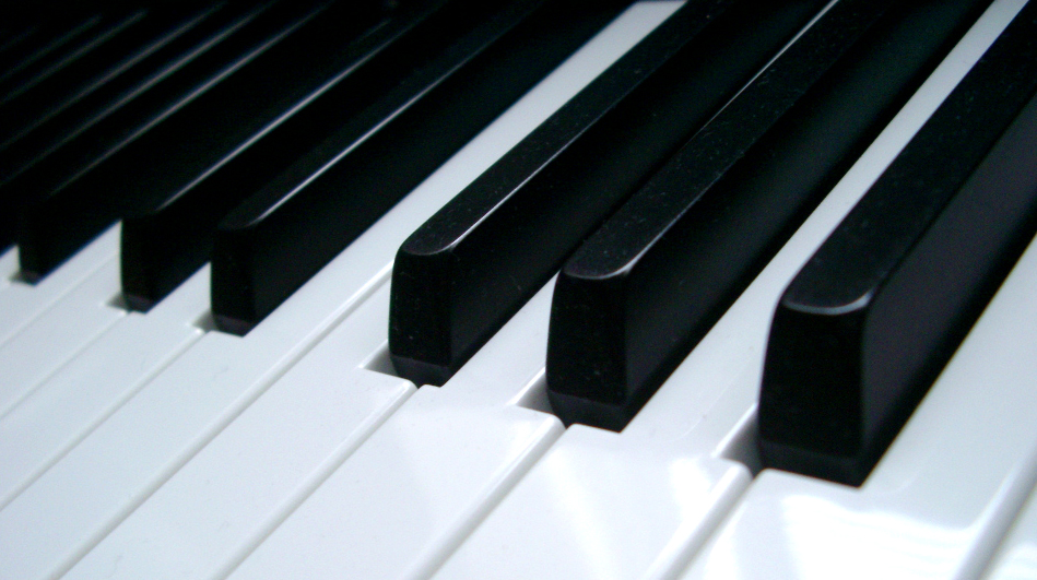 SLC Hosting Piano Recital Tomorrow Night
