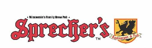 Sprecher's Restaurant To Celebrate It's 2nd Anniversary With Community Event