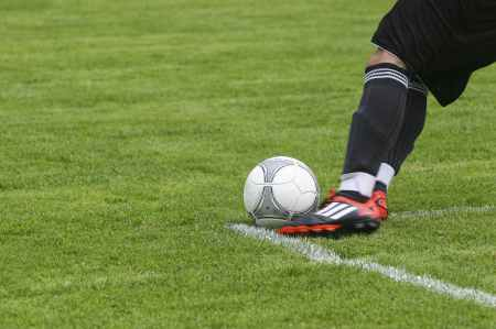 Lincoln Boys Soccer Team Continue Winning Ways Over De Pere