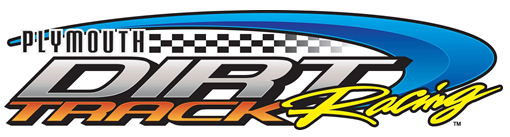 Plymouth Dirt Track Report 5/21/2018