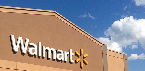 Wisconsin Walmart Associates To Share $4.3M In Bonuses