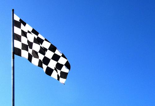 NASCAR Legend at Road America