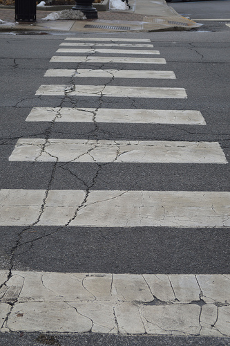 City of Sheboygan is Accepting Applications for Crossing Guards