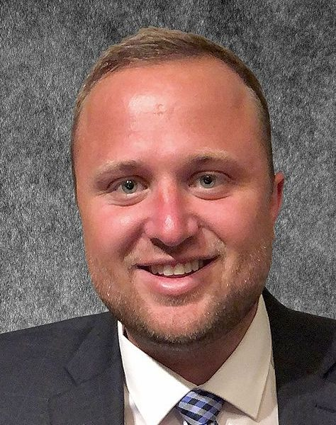 Silver Lake College  Has new Mens BB Coach and Athletic Director