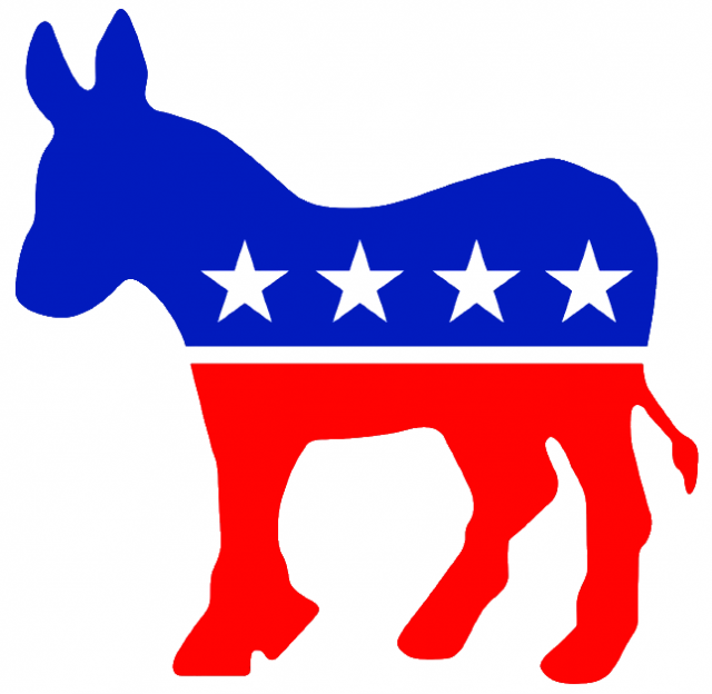 Democratic Convention Site Selection Committee To Visit Milwaukee Next Month