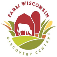 Farm Wisconsin Discovery Center to Host First Farm Art Show and Sale