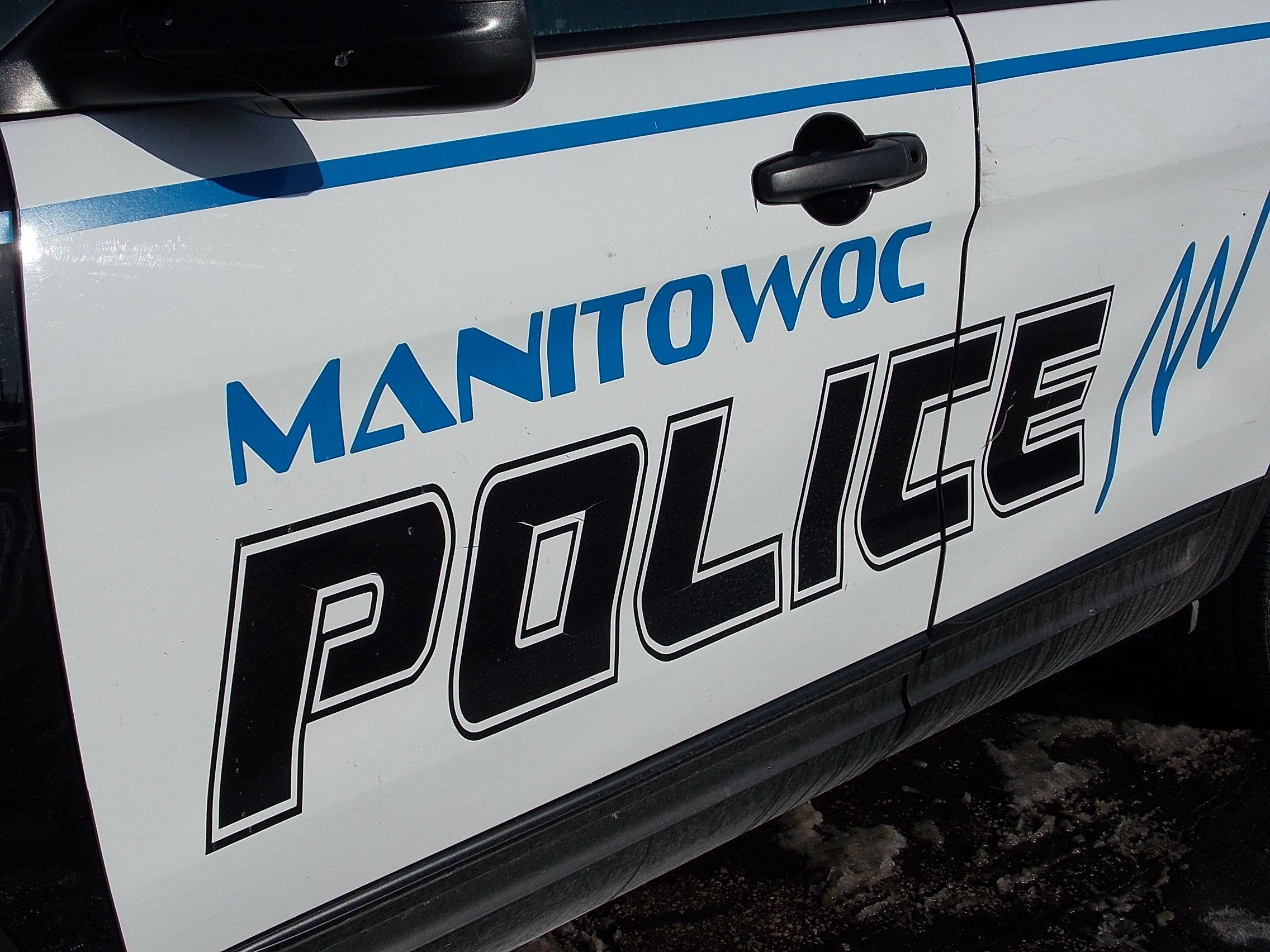 *UPDATE* Manitowoc Man Nabbed for 8th OWI