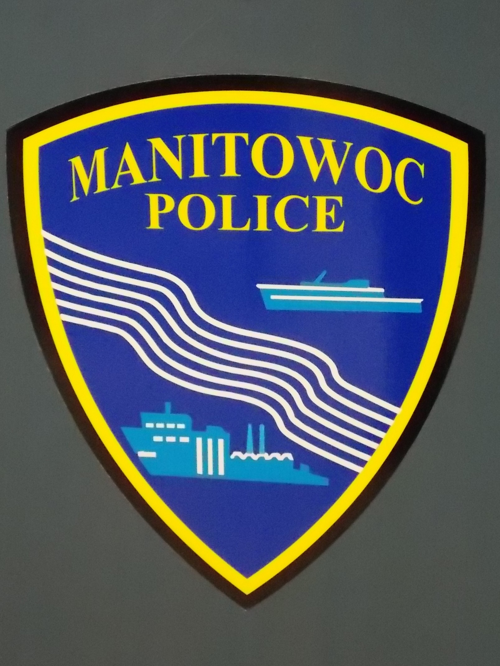 Manitowoc Teen Arrested After Attempting to Cash Fraudulent Check