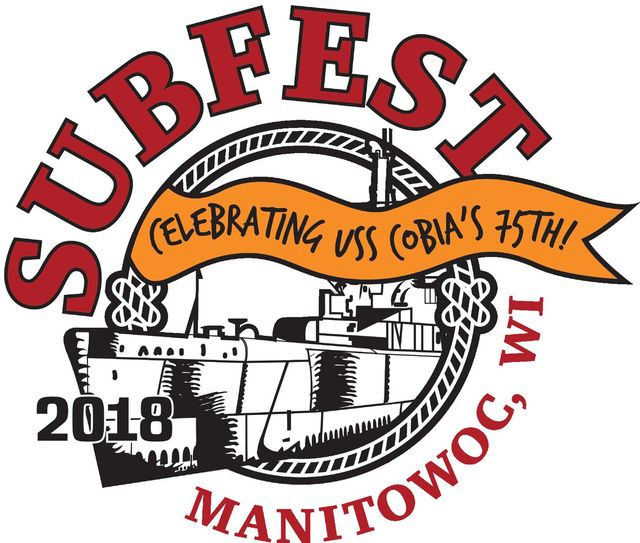 Come One, Come All To The 4th Annual SubFest!