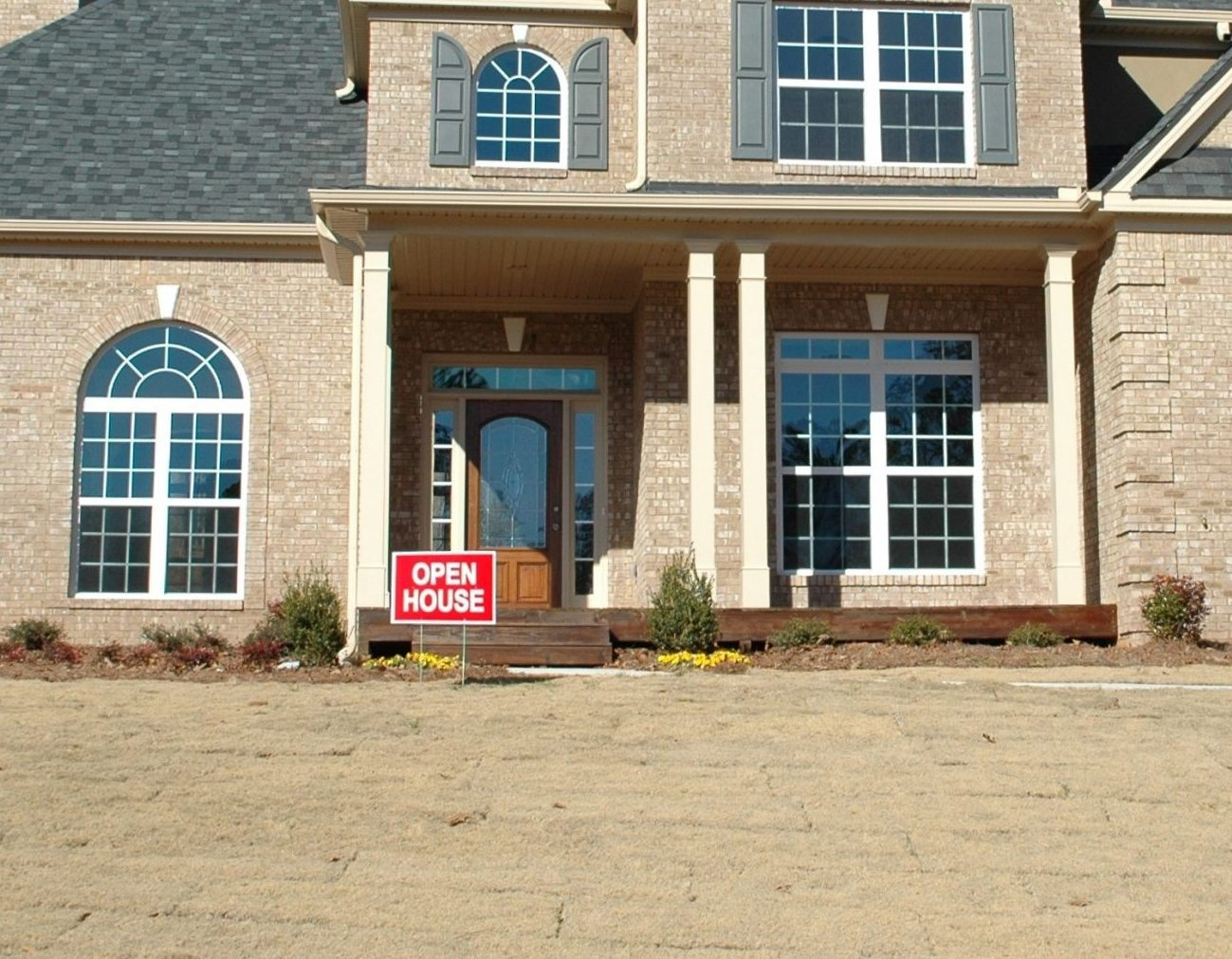 Manitowoc County Home Sales/Median Price Released