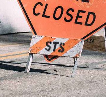 17th Street Bridge in Two Rivers to be Closed Saturday, July 21st