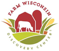 Opening Soon: Farm Wisconsin Discovery Center