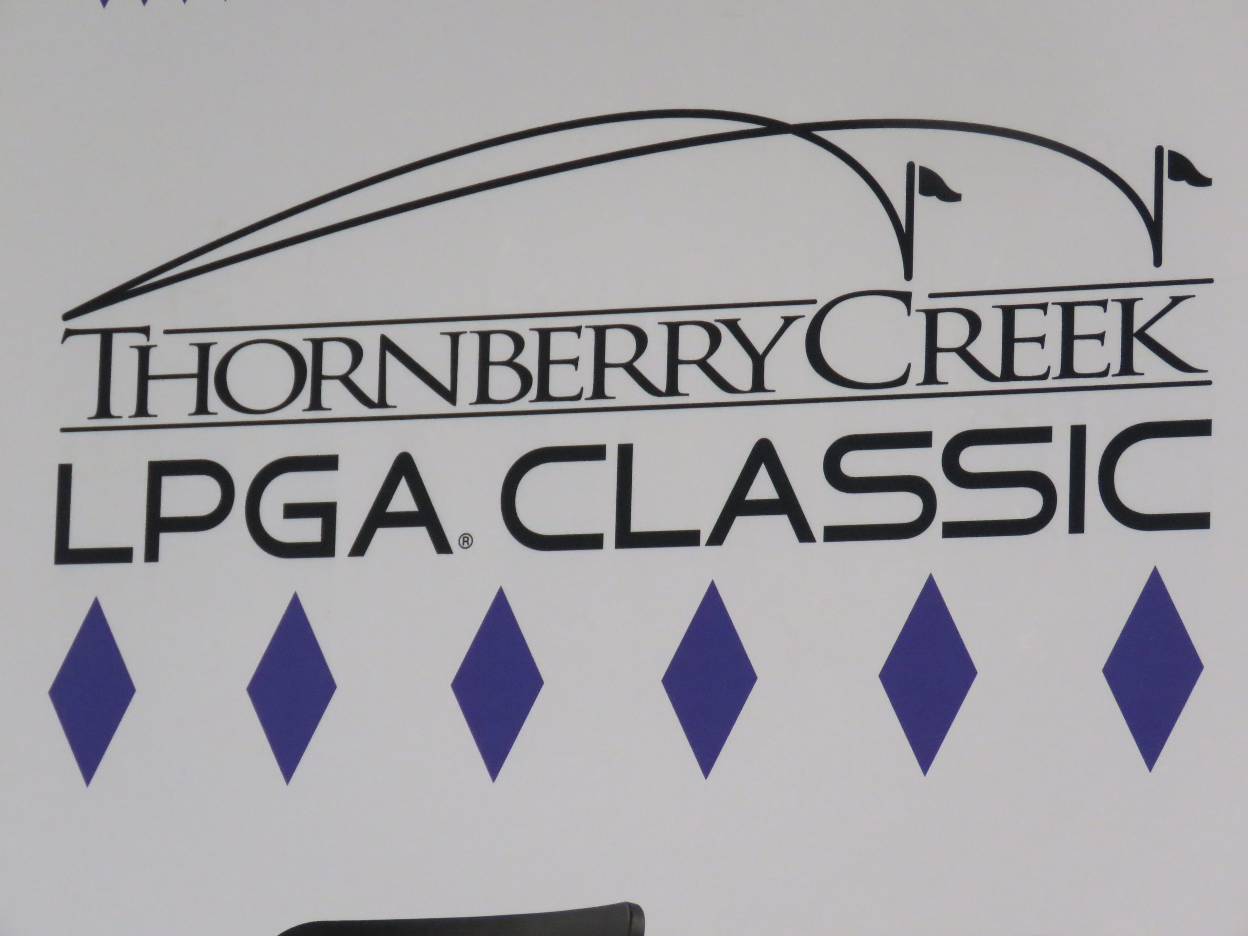 Thornberry Creek LPGA Classic, Day 1 Recap
