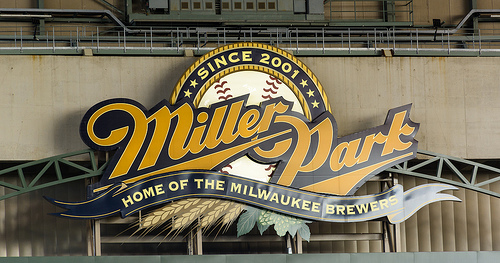 Brewers Return To Action At Home Against San Diego