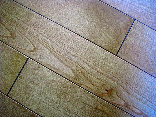 Sheboygan Man Patents Cutting Edge Flooring Tools Seehafer News - Cutting edge wood floors