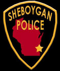 Two Sex Offenders to be Reside in Sheboygan
