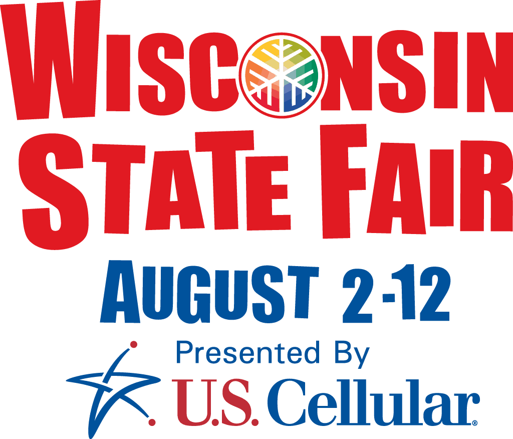State Fair Throwback Thursday Promotion Offers Half-Price Admission