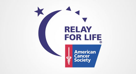 29th Annual Relay For Life