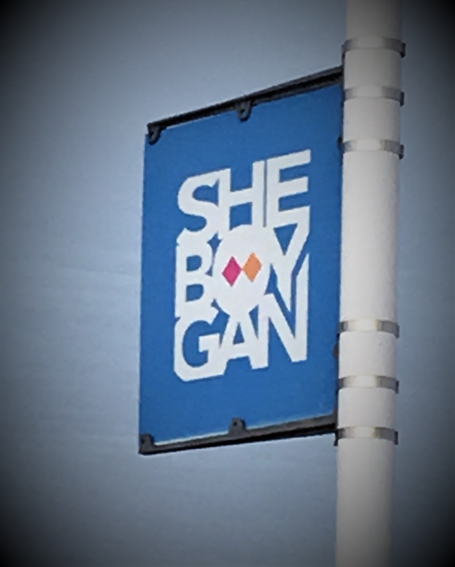 Sheboygan Named Second Most Livable City in U.S.