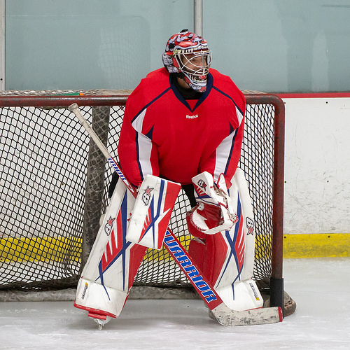 Badgers Hockey Has Big Obstacles While Trying To Return To Elite Status