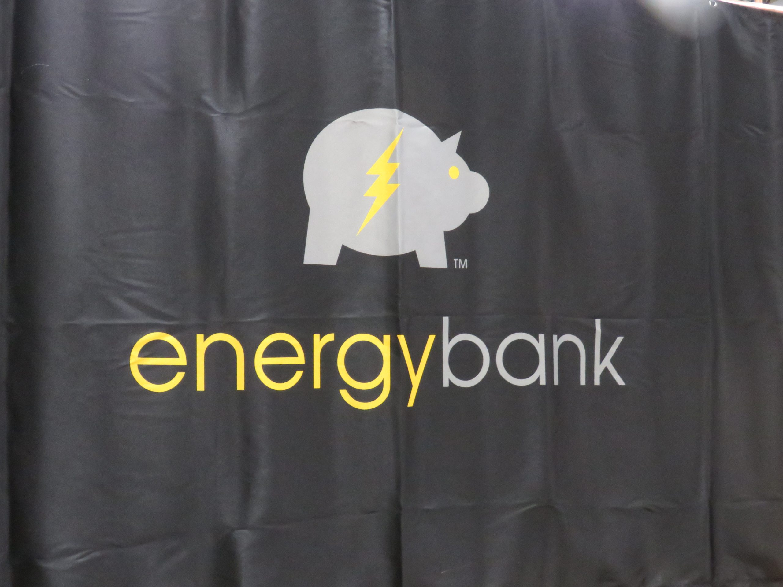 EnergyBank Named as a Stop in the Wisconsin Solar Tour