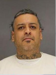 Man Arrested for 2016 Bellevue Murder