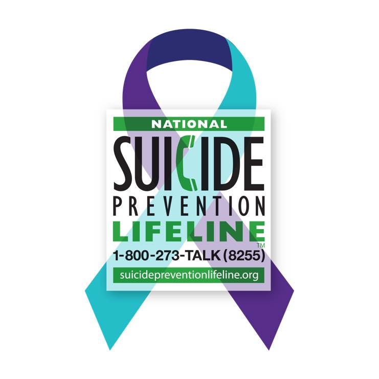 Prevent Suicide Manitowoc County Hosting 5K Walk