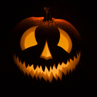 Halloween Safety Tips with Manitowoc Police Chief Reimer