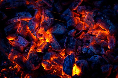 Sheboygan Coal Plant Shuts Down