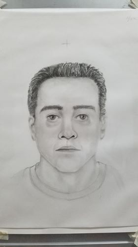 De Pere Police Still Searching for Man Involved in Abduction Attempt