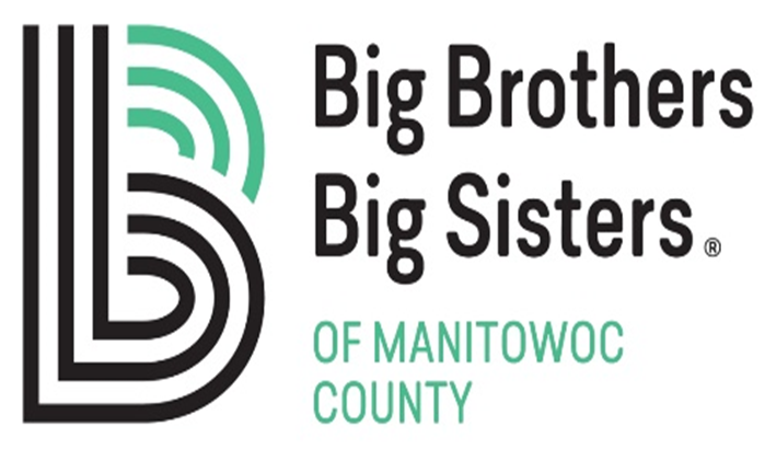 Big Brothers Big Sisters Manitowoc County Unveil New Brand Positioning