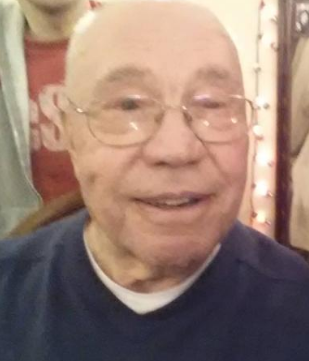 Silver Alert Issued for Sheboygan Falls Man *UPDATE*