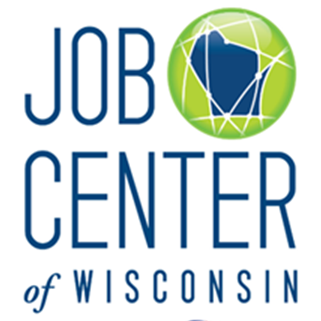 Manitowoc County Job Center Holding Multi-Employer Job Fair