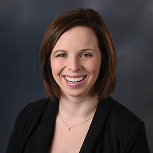 HFM Lakefront Campus welcomes nurse practitioner Amber Kornely