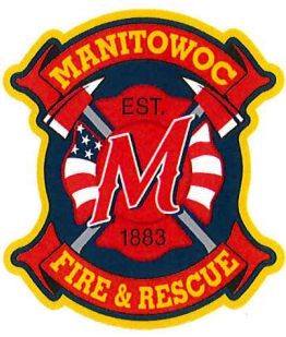 Manitowoc Pattern and Machining Catches Fire
