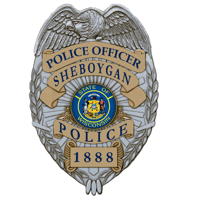 Sheboygan Police Searching for Burglary Suspect